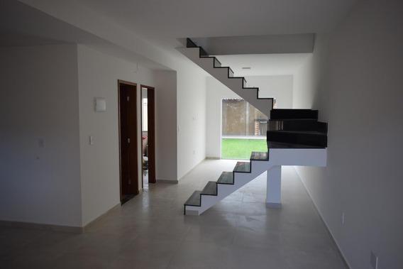 Casa Em Piratininga, Niterói/rj De 150m² 4 Quartos À Venda Por R$ 650.000,00 - Ca357665