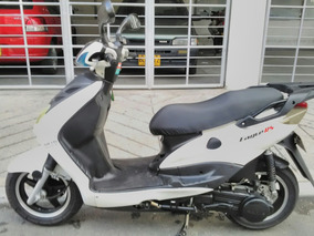 Moto Automatica, Sach