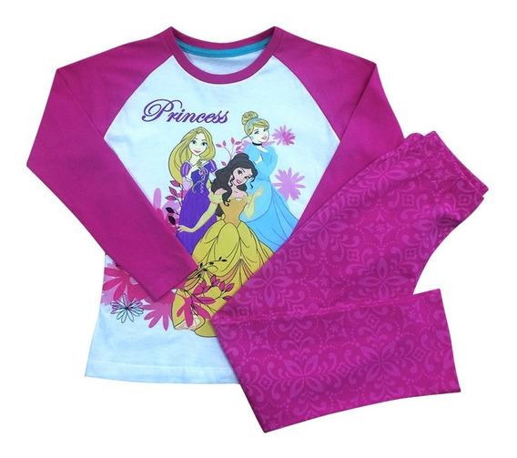 Pijamas Oficiales Emoji Y Disney Oficiales Minnie Y Frozen