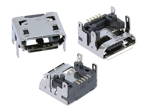 Jbl Falante Bluetooth 3 Usb Conector Dock Micro Usb Carga 3
