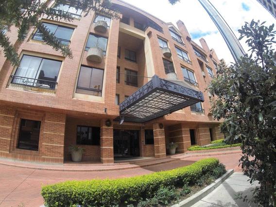 Venta Apartamento En Chico Norte Mls #20-439 Fr