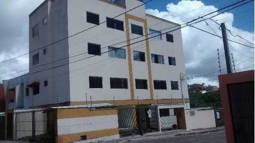 Venda Apartamento Nova Parnamirim Condomínio Residencial Ple