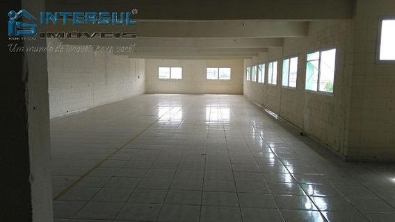 Comercial Para Aluguel, 0 Dormitórios, Vila Califórnia - São Paulo - 17537