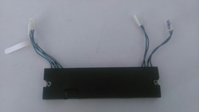 Inverter Apple Imac Modelo A1224