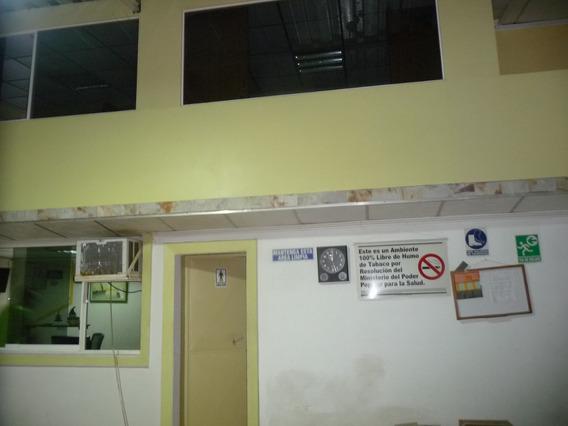 Venta Casa Galpon Villeguita Turmero Cod 20-9592 Mc