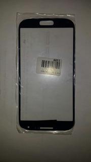 Vidro Samsung Galaxy S4 I9505 9500 Original +brinde.