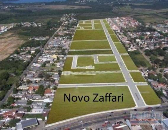 Terreno Residencial À Venda, Cavalhada, Porto Alegre - Te0053. - Te0053