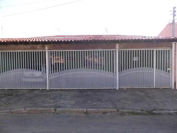 Casa Na Qnm 40 Conjunto L