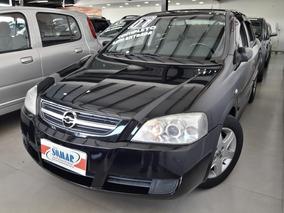 Chevrolet Astra Advantage Sedan 2.0 8v Flex 4p Manual