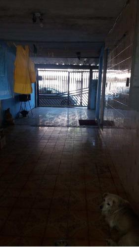 Imagem 1 de 30 de Casa Com 2 Dorms, Jardim Do Luar (fazendinha), Santana De Parnaíba - R$ 350 Mil, Cod: 235144 - V235144