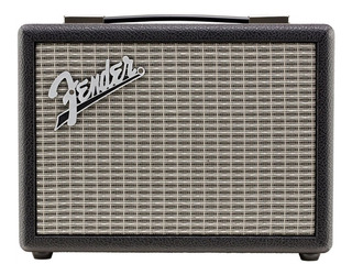 Bocina Fender The Indio Bt