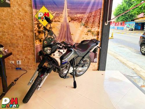 Yamaha Xtz 250 Tenere Flex - 2019