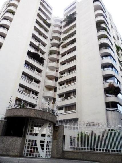 Apartamento En Venta La Florida , Caracas Mls #15-16274