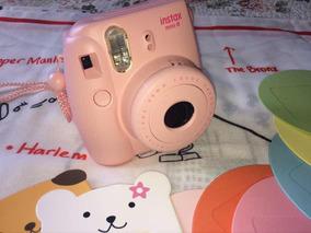 Instax Fujifilm ( Com Molduras P As Fotos)