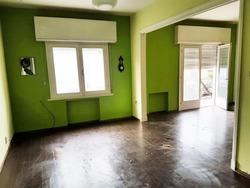 Apartamento En Venta De 4 Dormitorios En Centro
