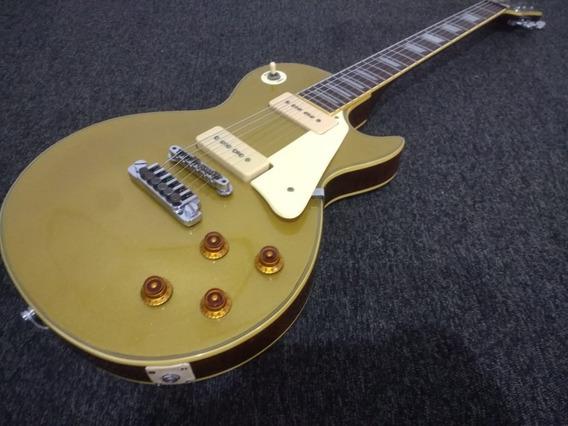 Guitarra Hohner Les Paul Professional P-90