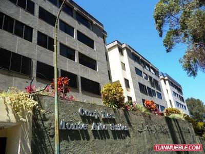 Apartamentos En Venta 18-3250 If