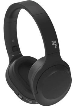 Fone De Ouvido Brave Z10 Preto Easy Mobili Headphone S/ Fio