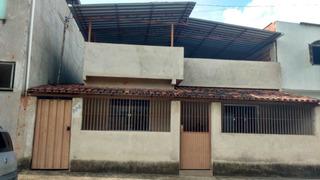 Casa Recanto Verde - 486