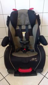 Cadeira Para Automóvel Safety 1st