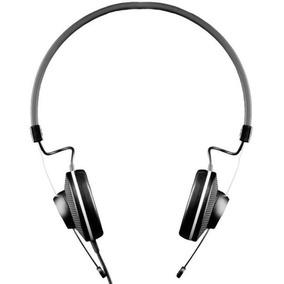 Fone De Ouvido Profissional Akg K15 Headphone Conferência