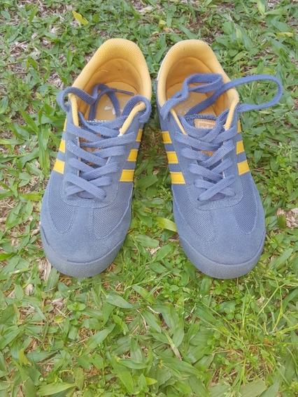 adidas dragon zapatillas