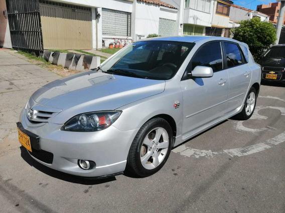 Mazda Mazda3 2.0 Mazda3 2.0