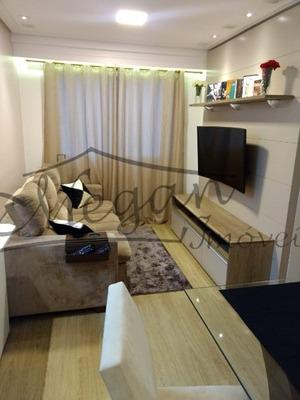 Apartamento - Ap01089 - 34070673
