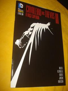 Hq Quadrinhos Marvel Dc Escolha 3 Gibis Na Lista