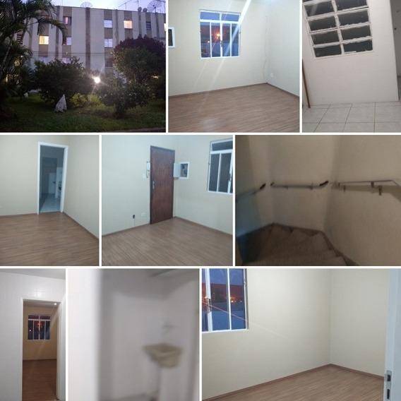 Apartamento 2 Dormitório Vila Guilherme Sp