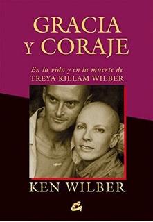 Gracia Y Coraje, Wilber / Sans Morales, Gaia