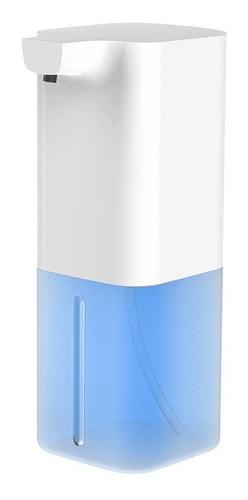 Dispensador Jabón Líquido En Espuma Automático