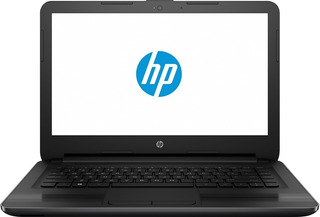 Notebook Hp G7 240 14 Core I5 4gb 1tb 6gh55lt Freedos Tienda