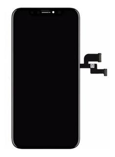 Modulo Pantalla iPhone XS Original Tactil Vidrio Display