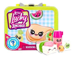 Little Lucky Lunchbox Sorpresa