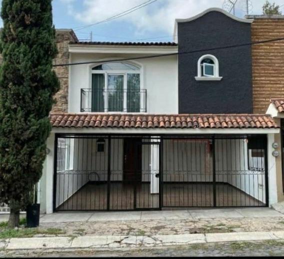 Hermosa Casa Venta En Ciudad Granja