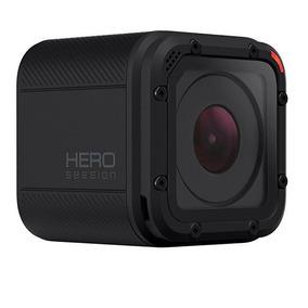 Gopro Hero Session Rb 8mp Full/hd / Bluetooth