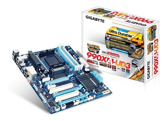 Kit Fx 8350 + 990xa-ud3 + 8gb Fury + Cooler Hyper Tx3 Evo