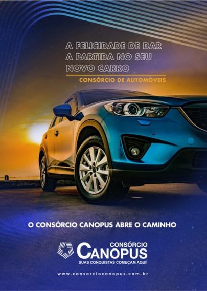 Caminhões E Automóveis De Grande Porte Pelo Consorcio ******