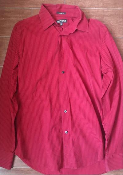 Camisa Express