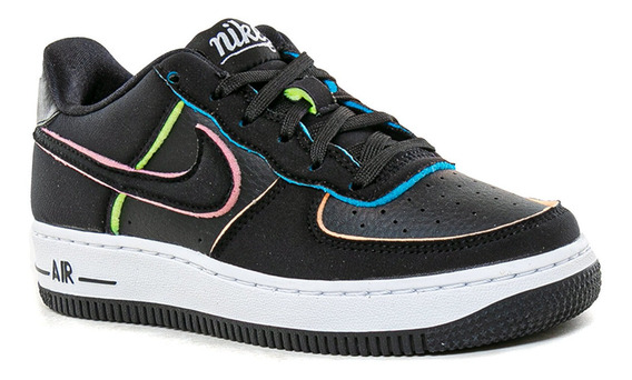 Zapatillas Air Force 1 Lv8 Nike Nike Tienda Oficial