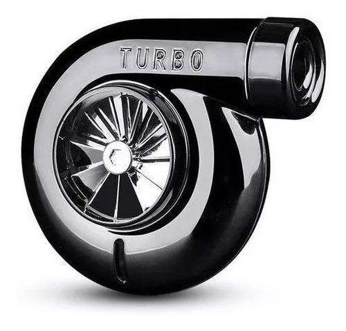 Aromatizador Perfume Fragancia Para Auto Turbo
