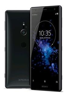 Sony Xperia Xz2!! Semi Novo