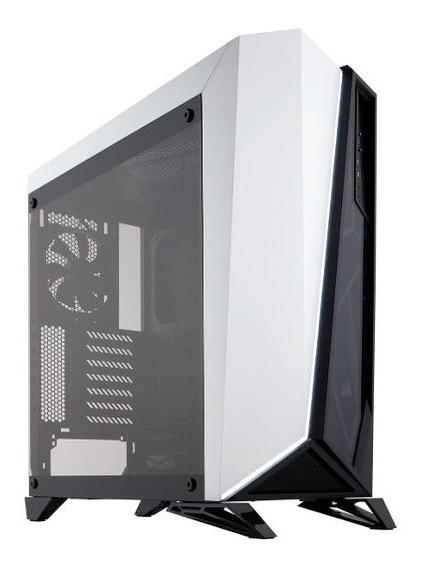 Computador Intel Core I5