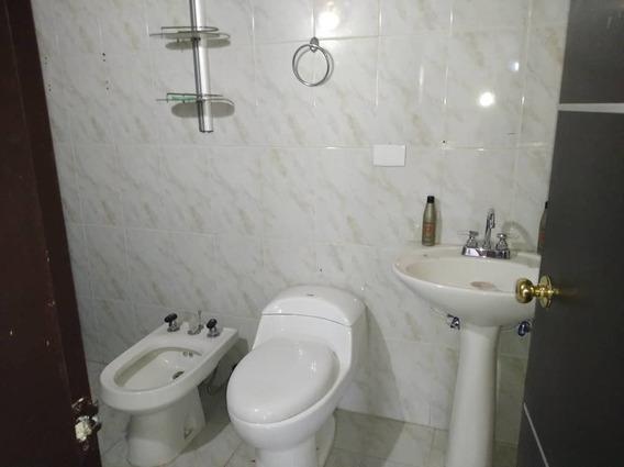Se Vende Apartamento San Jacinto Ph Buen Precio 04243785803