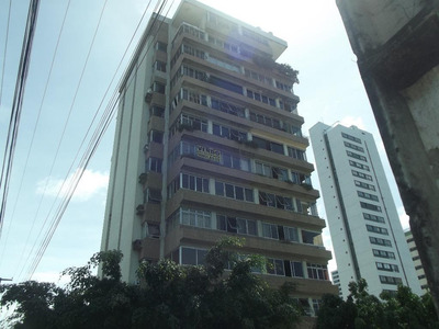 Apartamento Duplex Em Candeias, Jaboatão Dos Guararapes/pe De 250m² 3 Quartos À Venda Por R$ 800.000,00 - Ad126974
