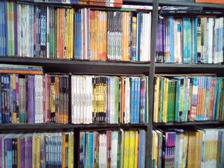 Libros De Bachillerato Desde Primer Año A Quinto Año.