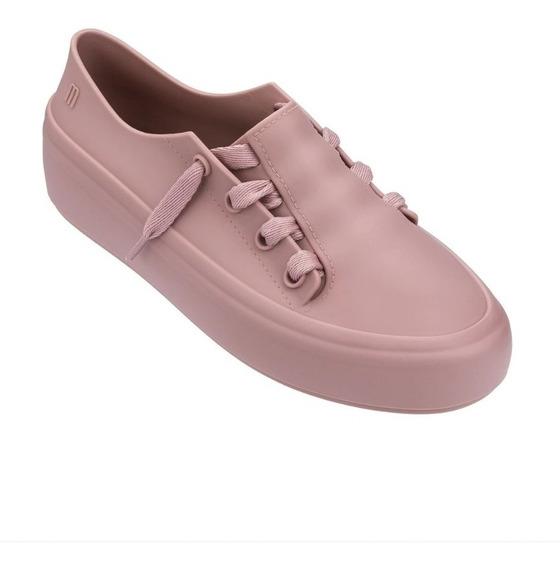 Ulitsa Sneaker Melissa