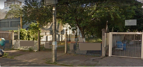Terreno Em Jardim São Pedro - El56355878