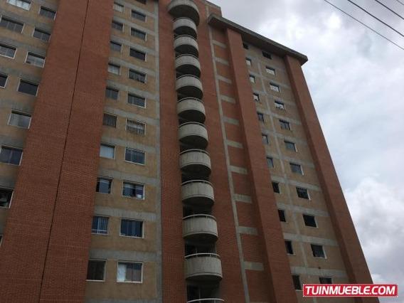 Cm 18-6847 Apartamento En Venta En Miravila